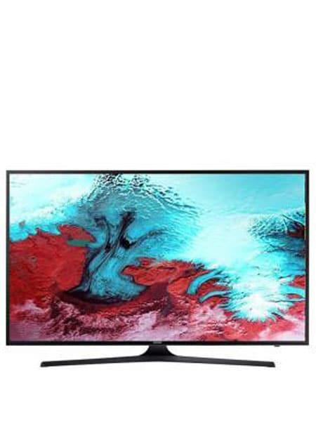 تلویزیون ال ای دی  50NU7900 Ultra HD – 4K |