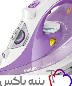 اتو بخار فیلیپس GC3803