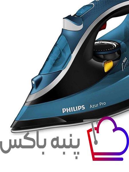 اتو بخار فیلیپس GC4880