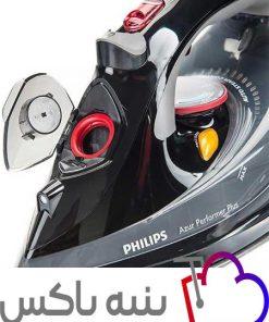 اتو بخار فیلیپس GC4521