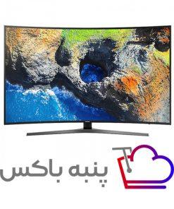 تلویزیون ال ای دی 65NU7950 Ultra HD-4K