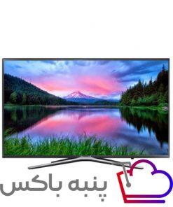 تلویزیون ال ای دی ۴۹N6900 Full HD