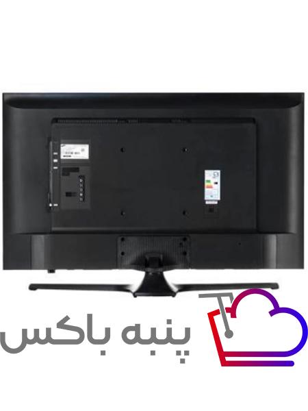 تلویزیون ال ای دی ۴۳N5980 Full HD