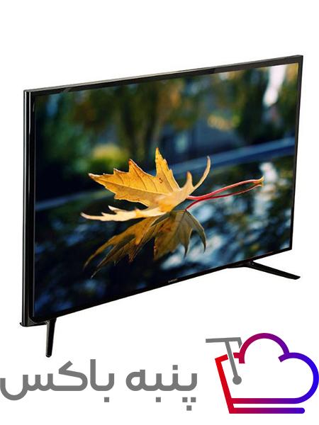 تلویزیون ال ای دی ۴۹N5880 Full HD