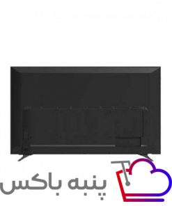تلویزیون ال ای دی ۴۳XK565 Full HD