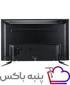 تلویزیون ال ای دی ۴۹XTU625