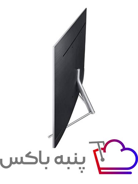 تلویزیون ال ای دی ۵۰MU7980 UltraHD - 4K