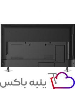 تلویزیون ال ای دی ۴۳XK580 Full HD