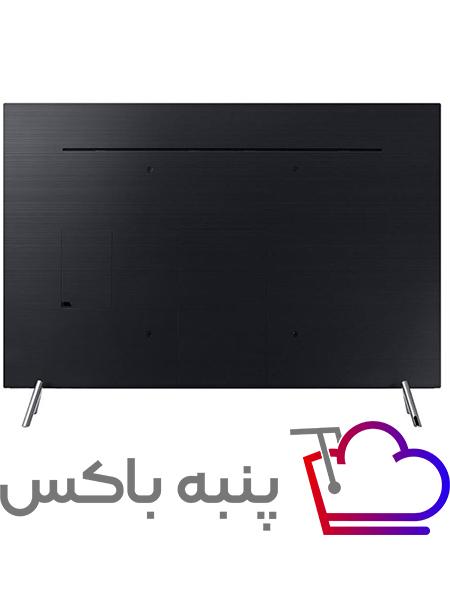 تلویزیون ال ای دی ۵۰NU7900 Ultra HD - 4K