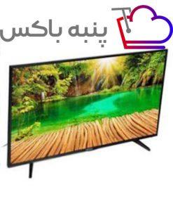تلویزیون ال ای دی ۴۳N2179PW Full HD