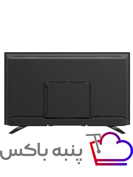 تلویزیون ال ای دی ۵۵XTU540