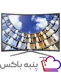 تلویزیون ال ای دی ۴۹M6975 Full HD