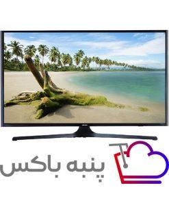 تلویزیون ال ای دی ۴۹N5980 Full HD