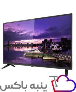 تلویزیون ال ای دی جی پلاس ۳۲GD412N HD