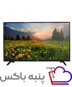 تلویزیون ال ای دی مارشال ME 5535 Ultra HD - 4K