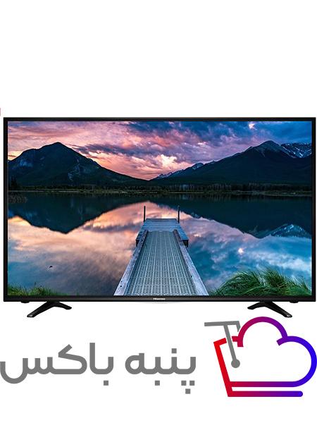 تلویزیون ال ای دی هایسنس ۳۲N2173FT HD