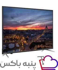 تلویزیون ال ای دی دوو ۴۳H2000 HD