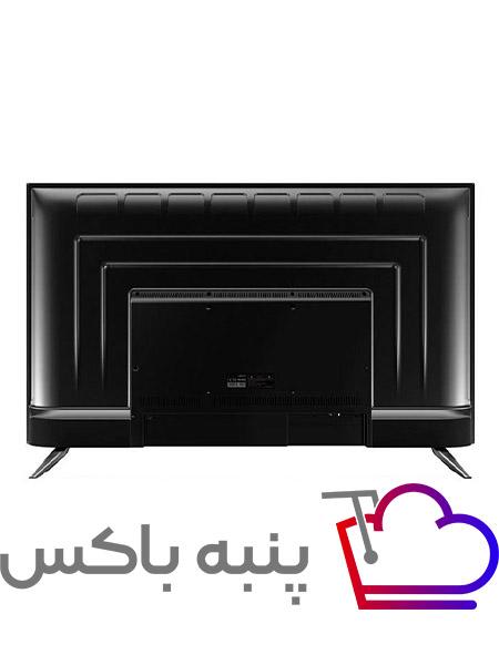 تلویزیون ال ای دی دوو ۴۳H1800 Full HD