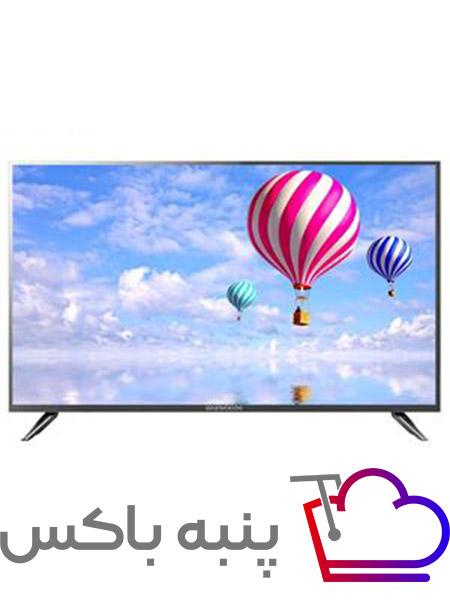 تلویزیون ال ای دی دوو ۴۹H1800 Ultra HD – 4K