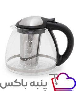 چای ساز هاردستون TM 3210