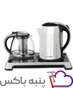 چای ساز هاردستون TM 3200S