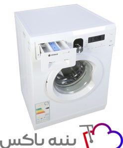 ماشین لباسشویی اسنوا SWD-260