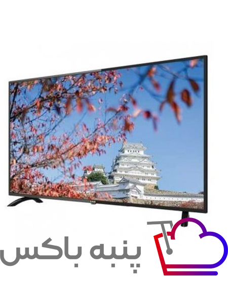 تلویزیون ال ای دی سام ۵۰T5000 Full-HD
