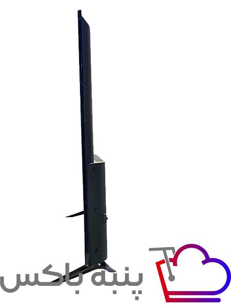 تلویزیون ال ای دی سام ۵۸TU6500 4K