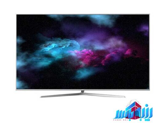 تلویزیون جی پلاس ۶۵GH721N