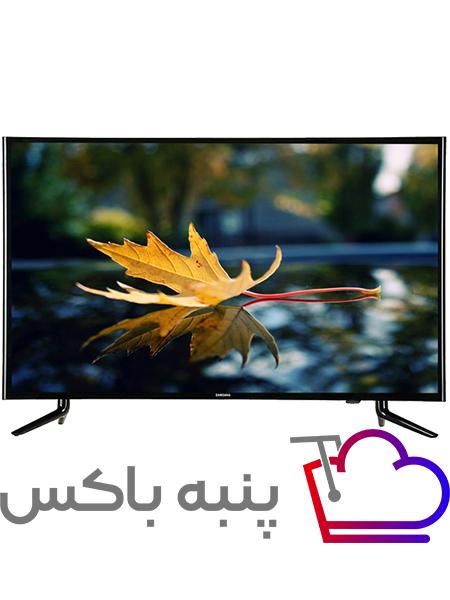 تلویزیون ال ای دی سامسونگ ۴۳N5880 Full HD