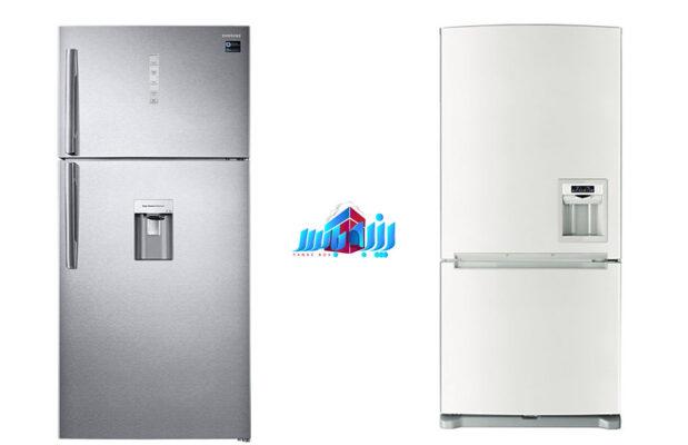 راهنمای خرید یخچال