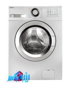 ماشین لباسشویی بُست مدل