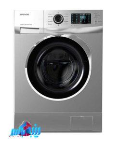 ماشین لباسشویی دوو مدل